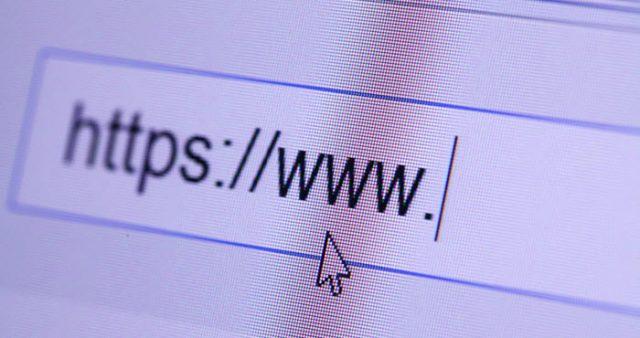 Combosquatting, el nuevo ataque informático que conduce a los usuarios a webs maliciosas