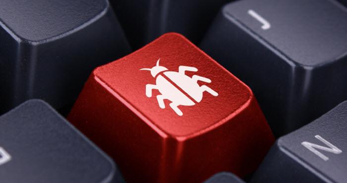 Nuevo exploit utiliza software antivirus para propagar malware