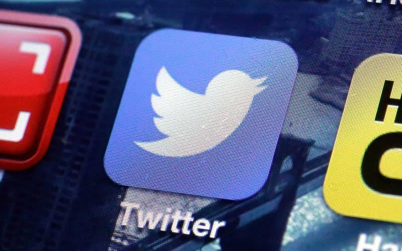 Un usuario de Twitter encontró un fallo en la red social y publicó un tweet de más de 35.000 caracteres
