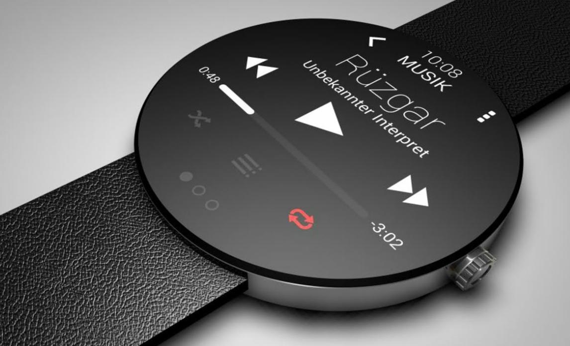 0ae9ca66e116 Estos son los mejores relojes inteligentes de 2018 - Servicios ...